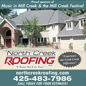 NC-roofing-ad