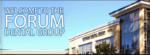 Forum Dental Group
