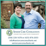 Senior Care Consultants