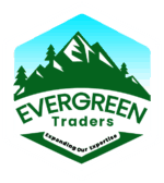 Evergreen Traders