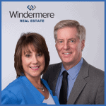 Windermere Real Estate/Mill Creek, Inc.