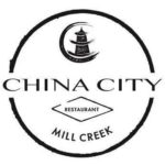 China City – Mill Creek