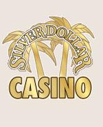 Silver Dollar Casino Mill Creek